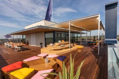 1 Bar et Roof top INDIGO by MARTELL _77A3214