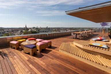 3 Bar et Roof top INDIGO by MARTELL_77A3239