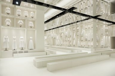 DIOR_HAUTE COUTURE_AUTUMN-WINTER 2018-19_SCENOGRAPHY_ © ADRIEN DIRAND (3)