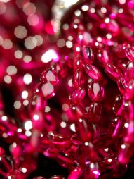 Evocation_Florale_spinel_3