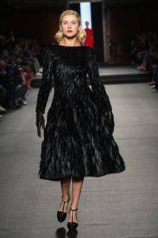 Julien Fournié - Haute Couture FW1819 - 1b