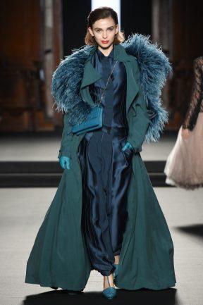 Julien Fournié - Haute Couture FW1819 - 22