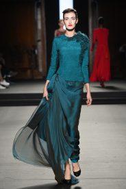 Julien Fournié - Haute Couture FW1819 - 29
