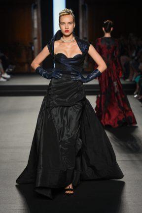 Julien Fournié - Haute Couture FW1819 - 4