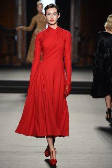 Julien Fournié - Haute Couture FW1819 - 6