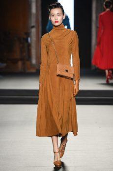 Julien Fournié - Haute Couture FW1819 - 8
