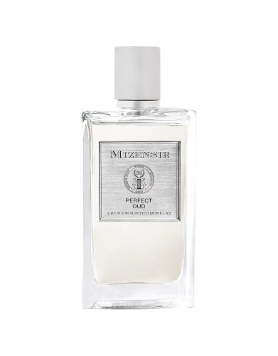 MIZENSIR Parfums_PERFECT OUD_Solo 1