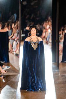 Yanina Couture HC RF18 0794