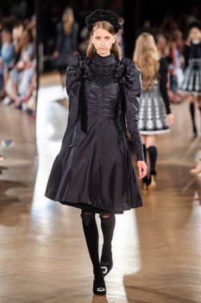 Yanina Couture HC RF18 0905