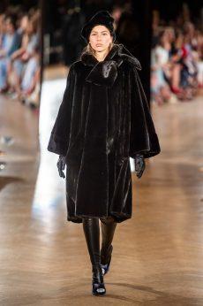 Yanina Couture HC RF18 1153