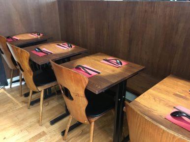 restaurant ryukishin 3
