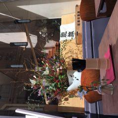 restaurant ryukishin 5