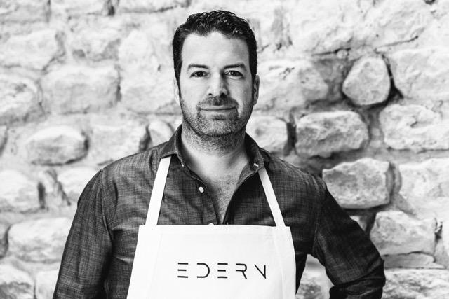 001-FR-Jean-Edern Hurstel-Restaurant Edern-Marco Strullu-0318-0041