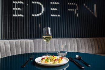 001-FR-Jean-Edern Hurstel-Restaurant Edern-Marco Strullu-0718-0075