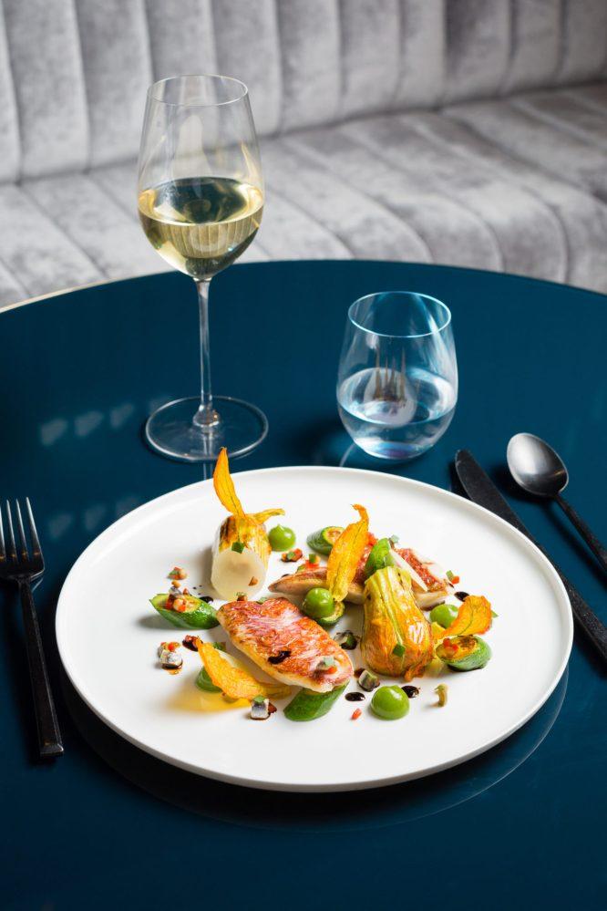 001-FR-Jean-Edern Hurstel-Restaurant Edern-Marco Strullu-0718-0099