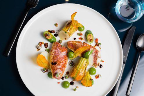 001-FR-Jean-Edern Hurstel-Restaurant Edern-Marco Strullu-0718-0111