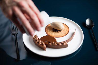 001-FR-Jean-Edern Hurstel-Restaurant Edern-Marco Strullu-0718-0181
