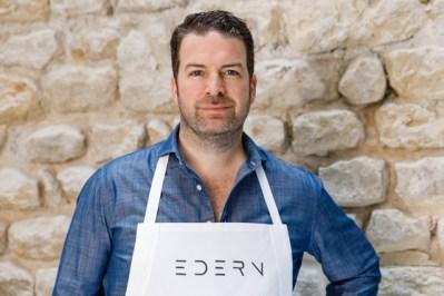 002-FR-Jean-Edern Hurstel-Restaurant Edern-Marco Strullu-0318-0041