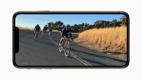 Apple-iPhone-Xs-gold-video-screen-09122018_inline.jpg.large