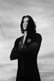 FA18_JD_JSW_PSG_CLOSE UP_CAVANI_0035