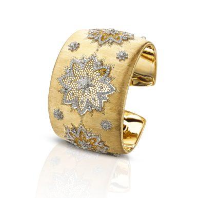 Morgana bracelet V4211 v2