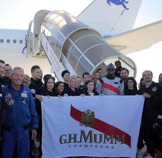 Mumm Grand Cordon Stellar_Experience_credit Mumm Novespace (6)