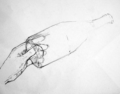 Mumm Grand Cordon Stellar_dessin (3)