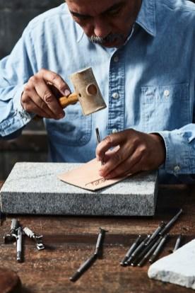 Western Craftsmanship 01