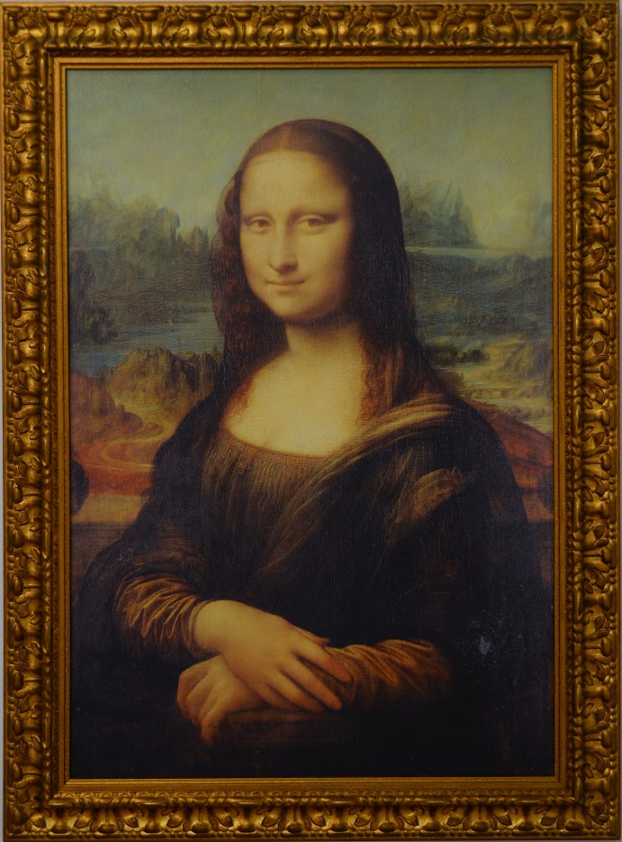 1. Louvre_Paris_Monalisa_credit Holidu
