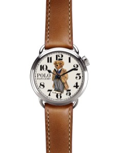 4-2018_Polo Watch Spectator_Calf_White