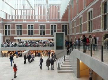 6.Rijksmuseum_Amsterdam_credit Holidu