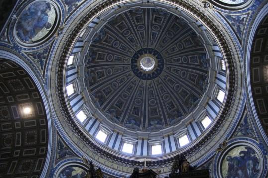 7.Musei Vaticani_Vatican_credit Holidu 2