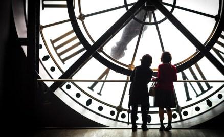 8.Musée d'Orday_Paris_credit Holidu 3