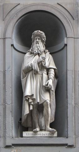 9.Galleria degli Uffizi_Florence_credit Holidu 2