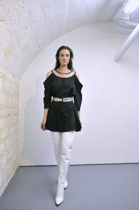 Adeline Ziliox 8