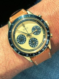 Rolex_Daytona_Paul-Newman_6241_Lemon