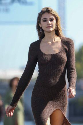 Stefanie Giesinger (2)