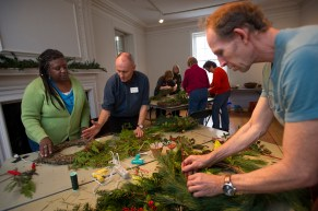 Wave-Hill_Holiday-Workshop-Weekend_credit-Joshua-Bright-9