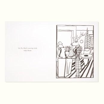coloring-book-_6811