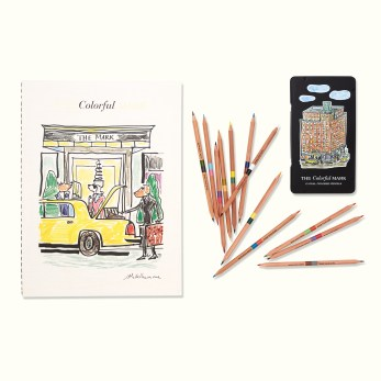coloring-book-with-pencils_6835