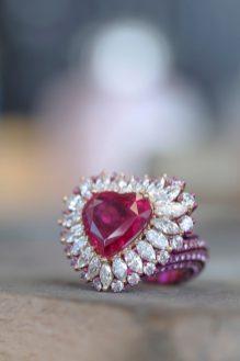 Ring making of 829800-9003 (3)