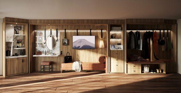 Room_ 02