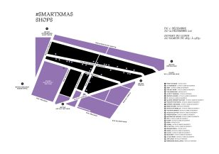 Vertbois_Mapping_SmartXmas