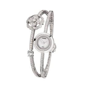 Diamant-Essentiel-watch-J63652
