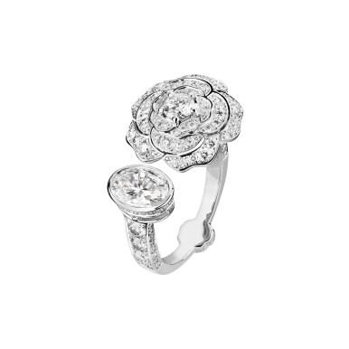 Diamant-Evanescent-ring-J63487