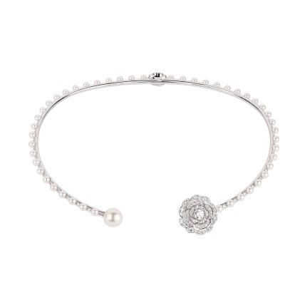 Perles-Desinvoltes-necklace-J63564