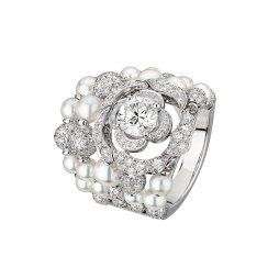 Perles-Intemporelles-ring-J63667