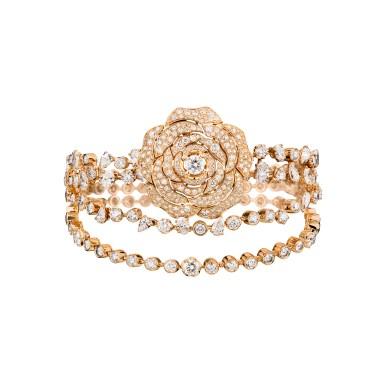 Rose-Poudre-bracelet-J63570