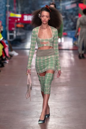 Charlotte_Knowles_AW19-0006