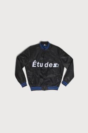 ETUDES-N14-7683